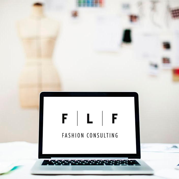 flf_contacto